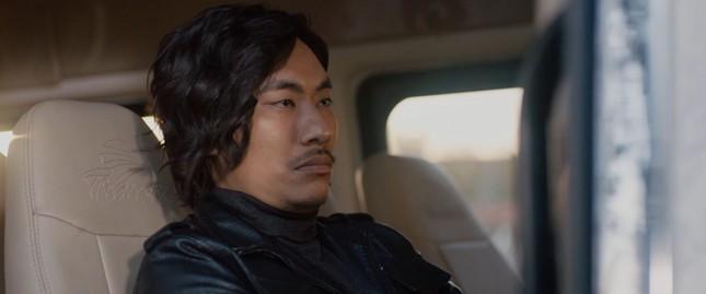 """Kiều Minh Tuấn đối đầu trực diện Thu Trang, quyết """"sống chết"""" ở """"Chị Mười Ba"""" phần 2 ảnh 1"""