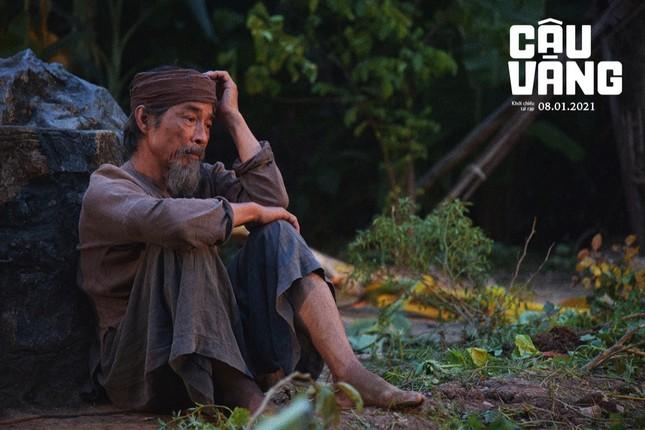 """Phim """"Cậu Vàng"""" tung trailer, hé lộ những tình huống khác với tác phẩm văn học gốc ảnh 5"""
