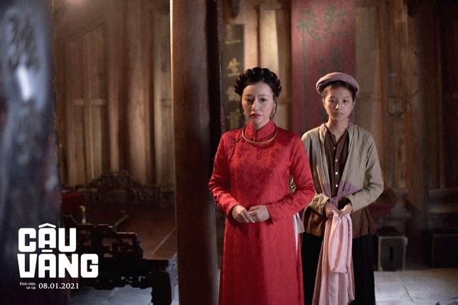 """Phim """"Cậu Vàng"""" tung trailer, hé lộ những tình huống khác với tác phẩm văn học gốc ảnh 4"""