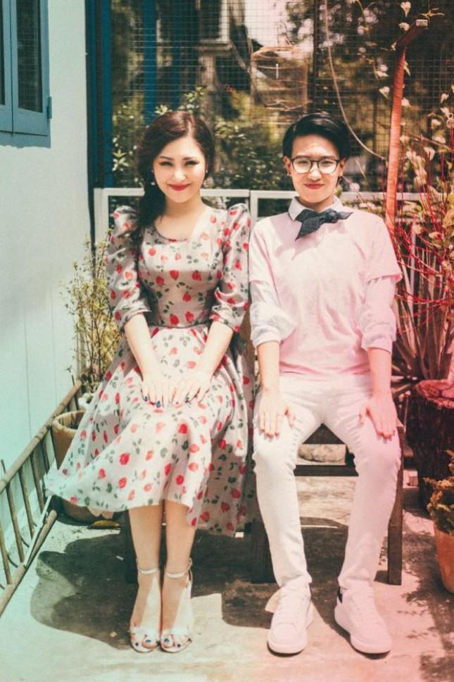 Kết hợp Tiên Cookie, Hương Tràm tuyên bố tái xuất V-Pop bằng 2 câu hát đầy cảm xúc ảnh 3