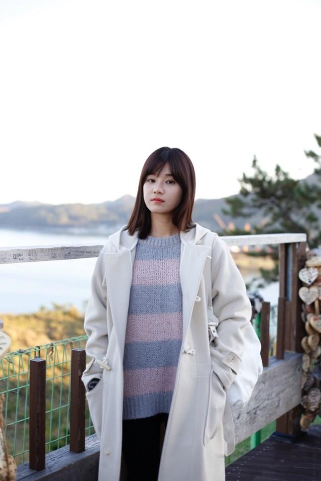 """Siêu Sao Mờ Ám: Lụy tim trước """"phản ứng hóa học"""" của Hoàng Yến Chibi và Sung Hoon ảnh 4"""