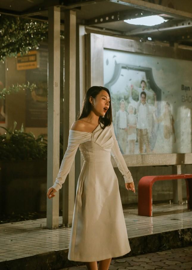 """Emcee L (Da LAB) chính thức """"thả xích"""" MV solo, nàng thơ sau Tóc Tiên và Miu Lê là ai? ảnh 4"""