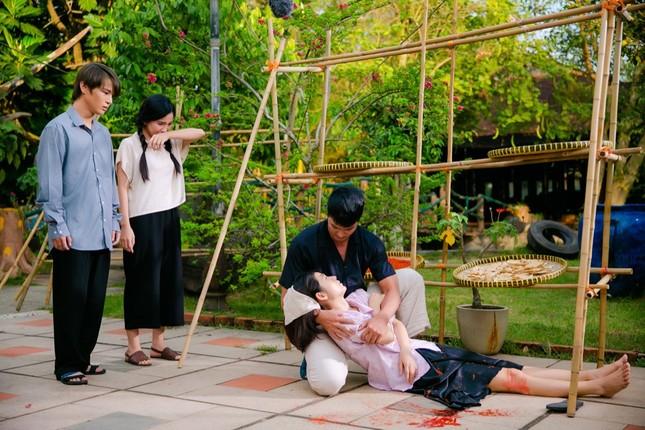 Phạm Đình Thái Ngân không được đóng chính trong MV mới, nghe lý do không biết vui hay buồn ảnh 5