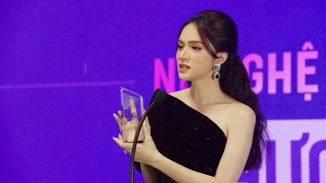 """Jack thắng lớn, lập cú đúp tại lễ trao giải âm nhạc """"Zing Music Awards 2020"""" ảnh 4"""