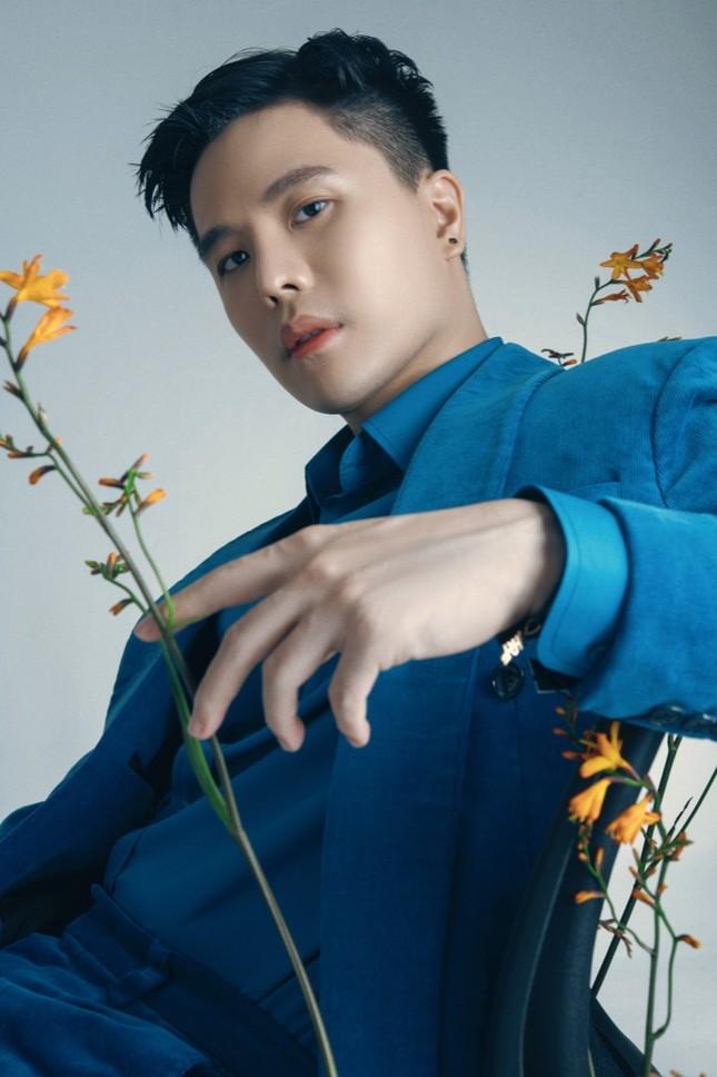 """Sau """"Tâm Sự Tuổi 30"""", Trịnh Thăng Bình trở lại da diết, sâu lắng với OST """"Em Là Của Em"""" ảnh 3"""