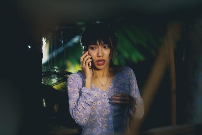 Tiến Luật thừa nhận có quỹ đen, Thu Trang tức giận khi thấy chồng giấu 10 triệu đồng ảnh 3