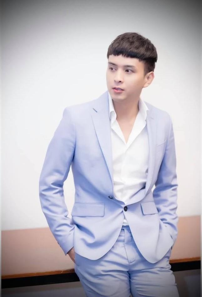 Hồ Quang Hiếu, Lê Bảo Bình, Lập Nguyên thống trị Top 3 ca khúc được yêu thích trên TikTok ảnh 3
