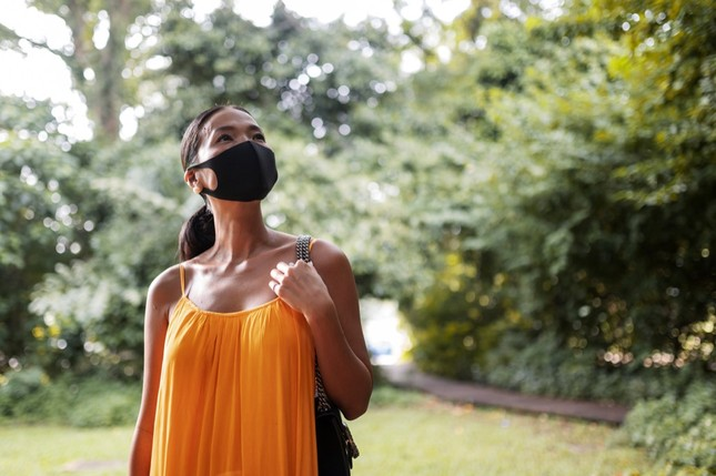 Có vắc-xin, Singapore lập tức tung kế hoạch hút khách du lịch, Việt Nam ở nhóm ưu tiên! ảnh 3