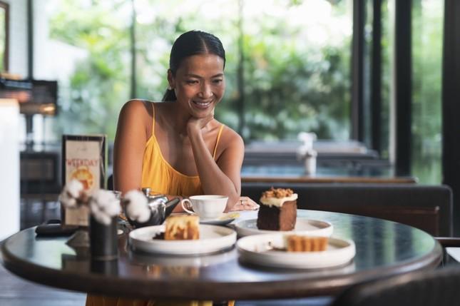 Có vắc-xin, Singapore lập tức tung kế hoạch hút khách du lịch, Việt Nam ở nhóm ưu tiên! ảnh 5