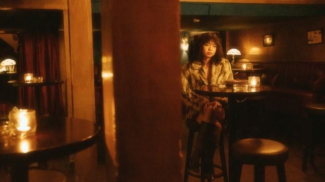 Đạo diễn trẻ của nhiều MV V-Pop ra mắt phim ngắn đầu tay, được Kathy Uyên ủng hộ hết mình ảnh 3