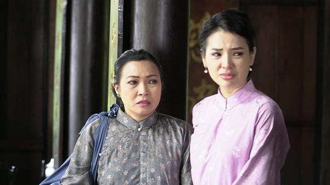 Vào vai chàng Khờ trong phim mới, Huỳnh Đông bị chấn thương gãy tay trên phim trường ảnh 3