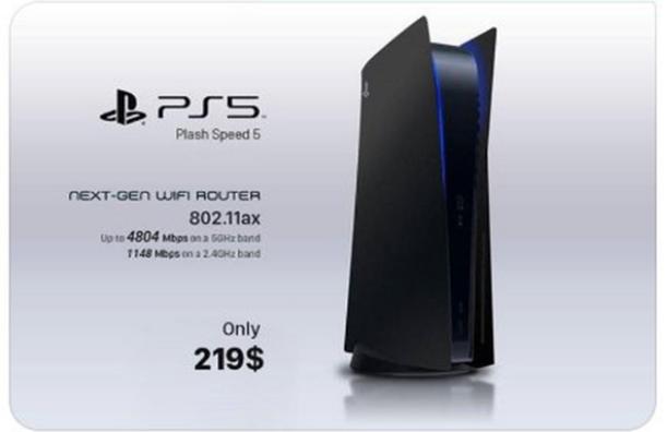 """Hội """"nóc nhà"""" chú ý: Tập đoàn """"cá con"""" đang rỉ tai nhau mẹo để tậu được máy game PS5 ảnh 3"""