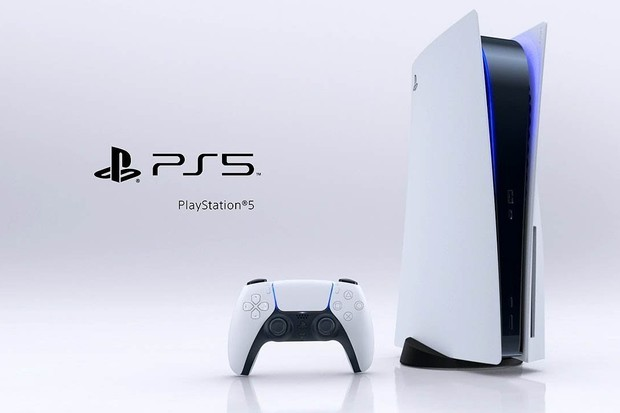 """Hội """"nóc nhà"""" chú ý: Tập đoàn """"cá con"""" đang rỉ tai nhau mẹo để tậu được máy game PS5 ảnh 1"""