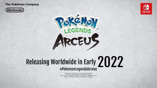 Mừng kỷ niệm Pokémon tròn 25 tuổi, Nintendo tung hẳn 3 game mới chiêu đãi fan ảnh 3