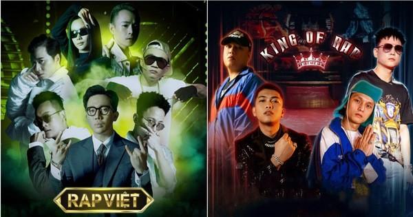 """Bi Béo - con trai danh hài Xuân Bắc """"cosplay"""" rapper Lil Pump khiến dân mạng cười ngất ảnh 1"""