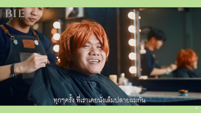 """MV V-Pop nào khiến """"ông trùm parody Thái Lan"""" thích đến mức làm hẳn clip chế riêng? ảnh 2"""