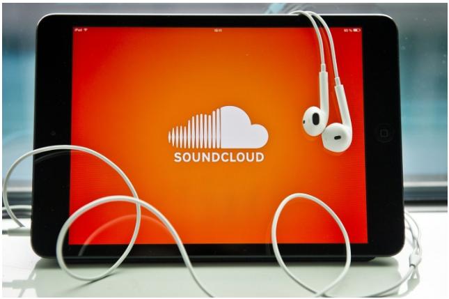 Soundcloud thông báo trả tiền bản quyền cho nghệ sĩ nhưng vẫn vấp phải ý kiến trái chiều ảnh 4