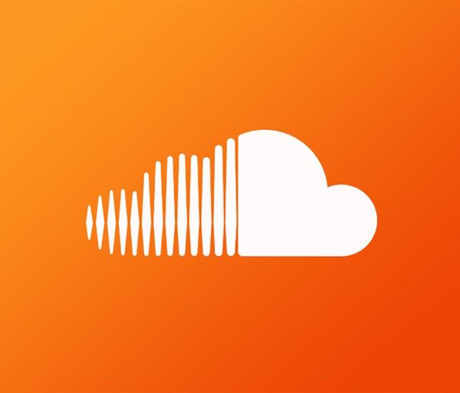 Soundcloud thông báo trả tiền bản quyền cho nghệ sĩ nhưng vẫn vấp phải ý kiến trái chiều ảnh 1
