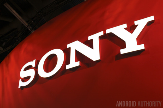Sony mạnh dạn đăng ký bằng sáng chế để biến chuối thành bộ điều khiển máy chơi game ảnh 1
