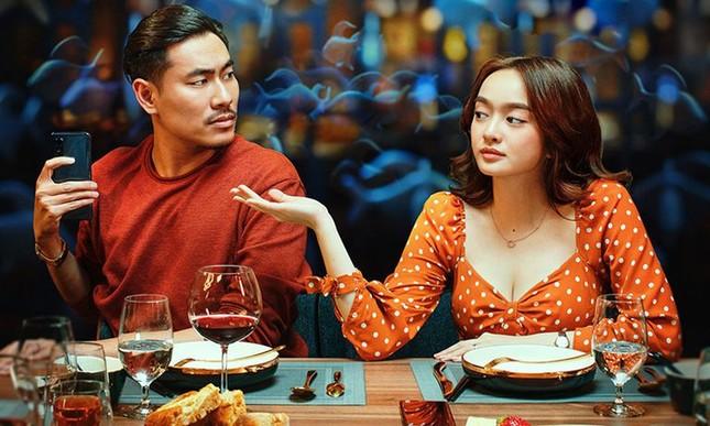 """Kaity Nguyễn thay đổi ngoạn mục thế nào từ """"Em chưa 18"""" đến """"Gái già lắm chiêu""""? ảnh 4"""