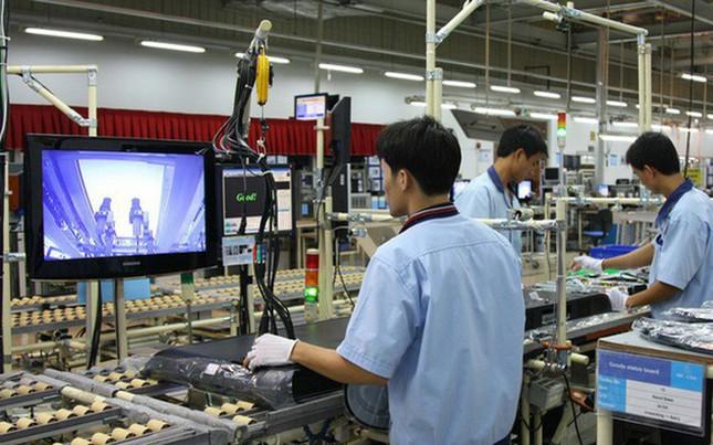 Việt Nam có 3 trường lọt Top 500 ĐH xuất sắc nhất ở các nước có nền kinh tế mới nổi ảnh 3