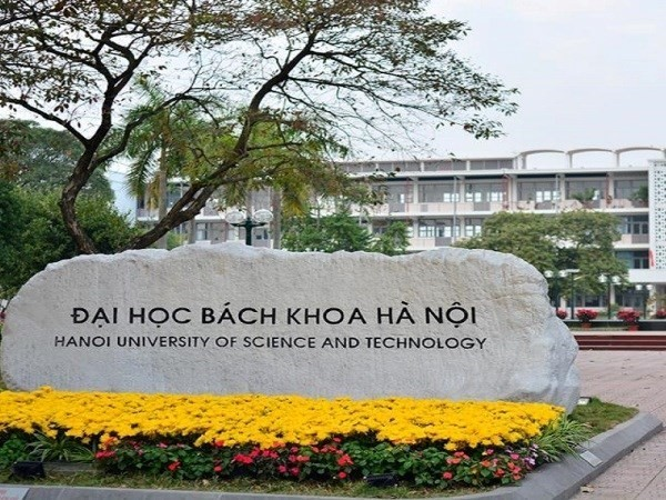 Việt Nam có 3 trường lọt Top 500 ĐH xuất sắc nhất ở các nước có nền kinh tế mới nổi ảnh 1