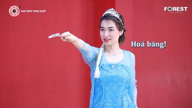 Hòa Minzy - Văn Mai Hương tiếp tục khuấy đảo Top Trending với loạt hit đình đám ảnh 3