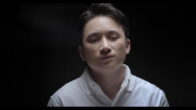 """""""Bố Già"""" tung nhạc phim của Phan Mạnh Quỳnh, khán giả thổn thức vì ca từ đẹp ảnh 3"""