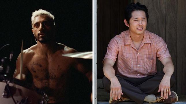 """Sau """"cú nổ"""" Parasite, đây là bộ phim nhận được 6 đề cử Oscar ở các hạng mục lớn ảnh 4"""