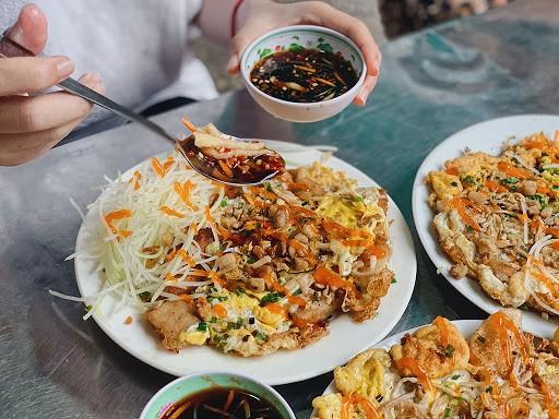 Du khách Việt đánh giá thành phố biển Đà Nẵng là nơi lý tưởng nhất để ăn hải sản ảnh 5