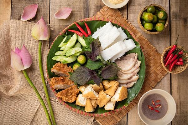 Du khách Việt đánh giá thành phố biển Đà Nẵng là nơi lý tưởng nhất để ăn hải sản ảnh 3