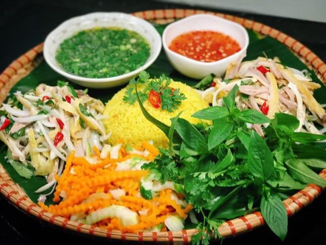 Du khách Việt đánh giá thành phố biển Đà Nẵng là nơi lý tưởng nhất để ăn hải sản ảnh 9