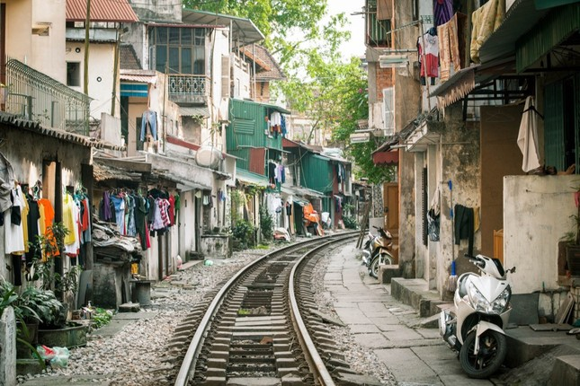 Du khách Việt đánh giá thành phố biển Đà Nẵng là nơi lý tưởng nhất để ăn hải sản ảnh 2