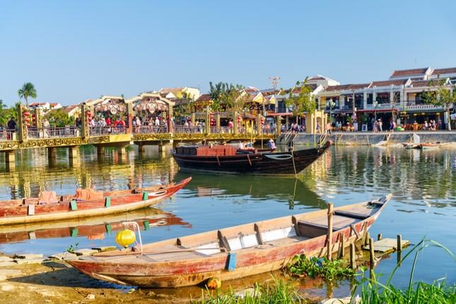 Du khách Việt đánh giá thành phố biển Đà Nẵng là nơi lý tưởng nhất để ăn hải sản ảnh 8