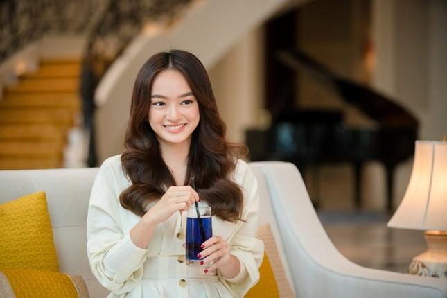 """Đại Nghĩa, Trịnh Thăng Bình, Diệu Nhi trở thành """"bộ ba rắc muối"""" trong """"Ăn Đi Rồi Kể"""" ảnh 4"""
