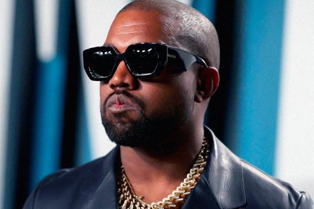 Kanye West không còn là tỷ phú da màu giàu nhất nước Mỹ, sự thật về tài sản được hé lộ ảnh 1