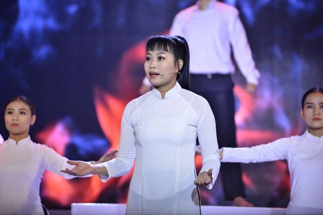 """Mộng Như - nữ sinh Đại học Bách Khoa đạt Quán quân """"Siêu Thủ Lĩnh"""" mùa đầu tiên ảnh 4"""