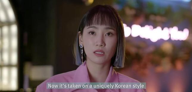 """Loạt idol nổi tiếng xuất hiện trong phim tài liệu tái hiện """"sự bành trướng của K-Pop"""" ảnh 2"""