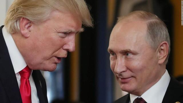 Ba cuộc gặp đáng chú ý tại Thượng đỉnh G20 tuần tới ảnh 1