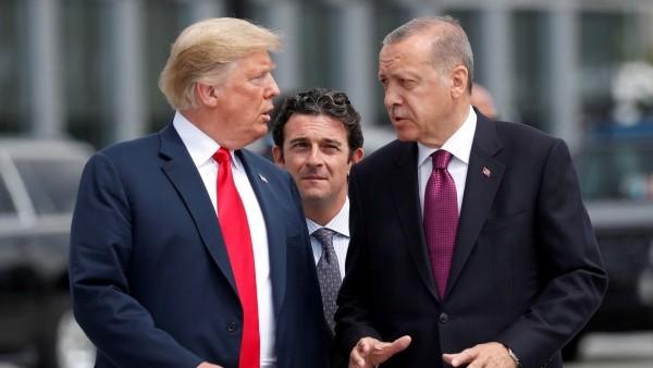 Ba cuộc gặp đáng chú ý tại Thượng đỉnh G20 tuần tới ảnh 2