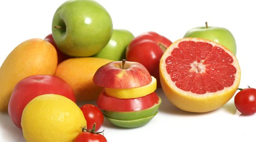 7 thực phẩm giúp tăng cường trí nhớ ảnh 4