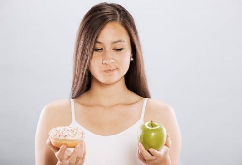 7 nguyên nhân khiến bạn bỗng dưng tăng cân ảnh 4