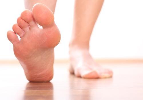 7 nguyên nhân khiến bạn bỗng dưng tăng cân ảnh 6