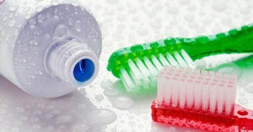 5 sai lầm thường gặp khi đánh răng ảnh 1