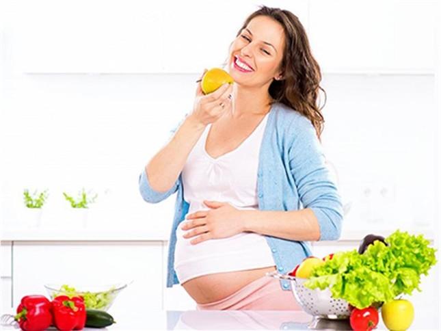 Làm sao để phát hiện thai nhi bị dị tật tim? ảnh 1