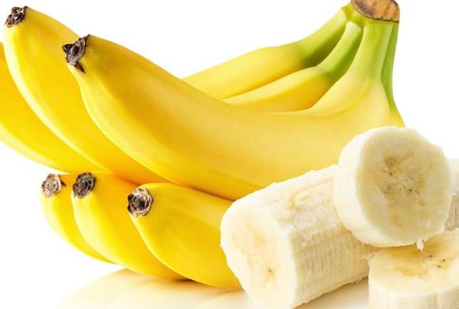 Thực phẩm 'tốt hơn mọi loại thuốc' cho người viêm loét dạ dày ảnh 2