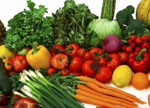 Thực phẩm 'tốt hơn mọi loại thuốc' cho người viêm loét dạ dày ảnh 4