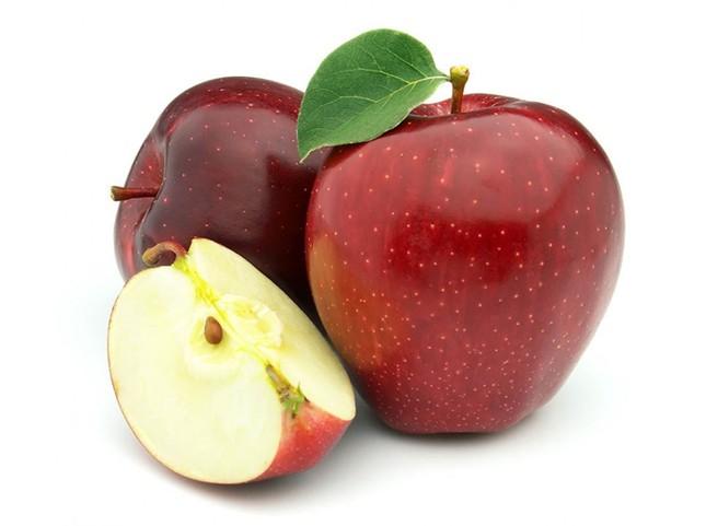 Thực phẩm 'tốt hơn mọi loại thuốc' cho người viêm loét dạ dày ảnh 3