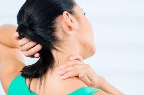 Những dấu hiệu khi vừa ngủ dậy cảnh báo gan 'có vấn đề' nghiêm trọng ảnh 1