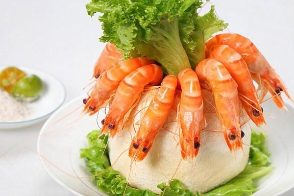 Những thực phẩm ăn cùng sẽ 'sinh độc', nguy hiểm không thể ngờ ảnh 1